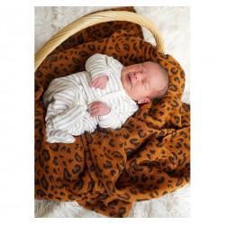 Kokadi Babydeken Safari