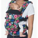 Ergobaby Omni 360 Flores - Limited Edition