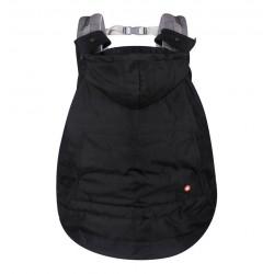 Wombat & Co Draagcover - zwart