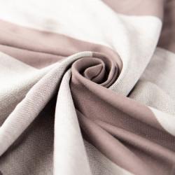 Hop-tye Buckle Berlin - half-buckle draagzak fabric