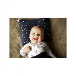 BabyDorm Kussen sfeer