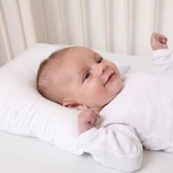 BabyDorm Kussen maat 3 (8 -...