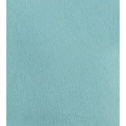 Isara Quick Full Buckle Aquamarine