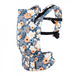 Tula Toddler French...