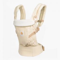 Ergobaby Adapt Natural - baby draagzak