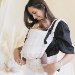 Tula Free to Grow Horizon draagzak baby
