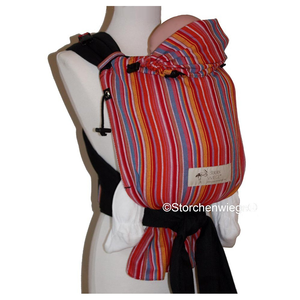 storchenwiege-babycarrier-lilly.jpg