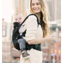 Ergobaby Adapt Carrier Black