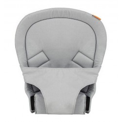 Tula Infant Insert Grijs