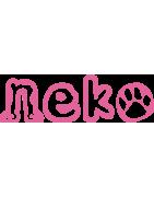 Neko Babywearing